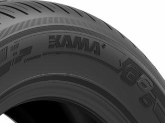 KAMA TYRES разработал сервис для самостоятельного расчёта выгоды применения ЦМК шин КАМА