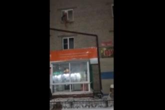 Жительницу Рубцовска судят за покушение на убийство двухлетней дочери