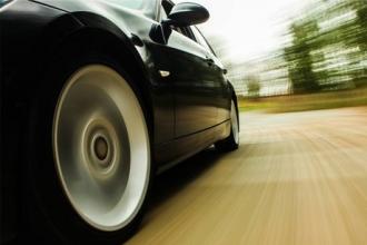 ТОО «Кама-Центр» открыла цех по переработке изношенных автошин