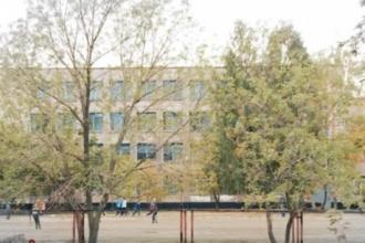 В Бийске школьник после конфликта с одноклассниками попал в больницу