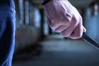 Житель Алтайского края обвиняется в двух убийствах за одну ночь