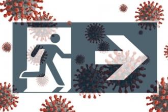 26 жителей в Алтайском крае вылечились от коронавируса