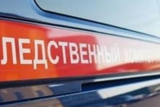 Правоохранители раскрыли подробности смерти полицейского в Алтайском крае