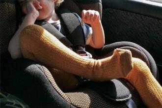 «Ситилинк» сообщил о расширении ассортимента детских товаров