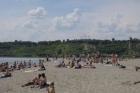 Власти рассказали, почему на Алтае выросло число заболевших коронавирусом