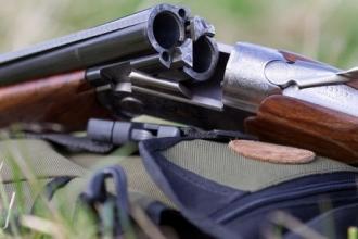 За попытку убить знакомого, житель Алтая получил срок