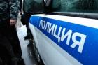 В Барнауле пенсионерка попала на мошенников