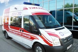 Дело барнаульского школьника, скончавшегося в больнице, уйдет на экспертизу