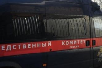 На Алтае человека на костылях избивали мужчины в форме МВД