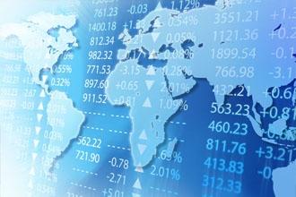 TKEY DMCC и Tkeycoin объявили о выходе на глобальный рынок