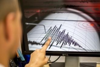 Эхо мощного землетрясения в Китае дошло до Сибири