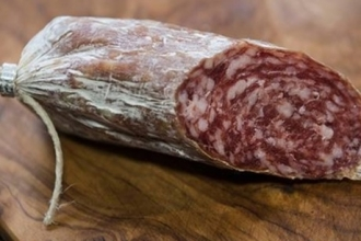 Жительница Барнаула купила колбасу с ртутью