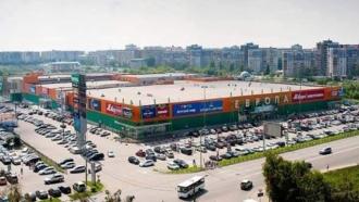 В Барнауле мужчина умер в машине