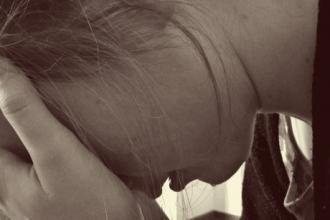 3 месяца женщину мучили омолаживающие нити от морщин